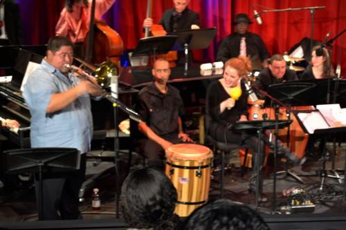 jazz trio48